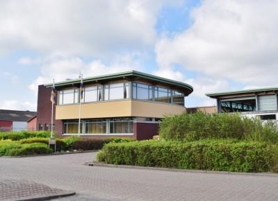 Duin Bouwbedrijf (foto Texels Content)